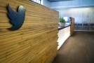 Twitter missti 4 milljónir notenda vegna iOS8