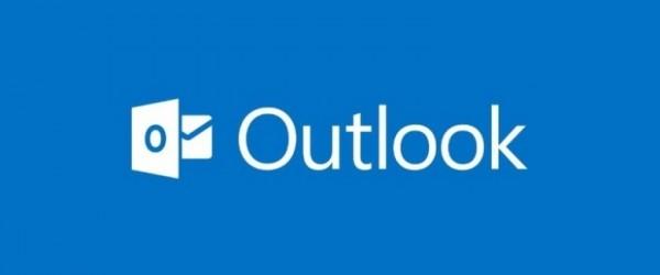 Betra Outlook fyrir snjallsíma
