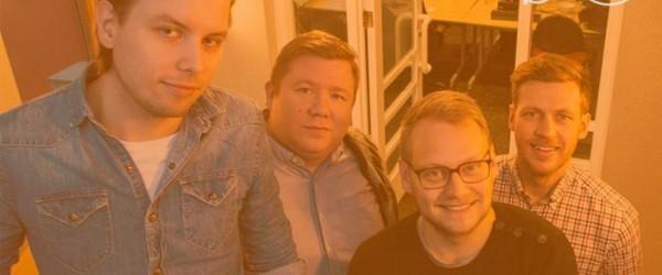 Tæknivarpið: Öppin í iOS verða stærri í framtíðinni