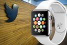 Þetta höfðu Twitter notendur að segja um Apple Watch viðburðinn
