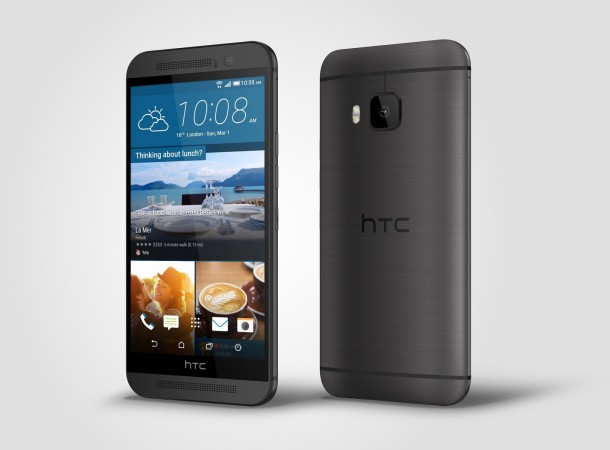 HTC-One-M9-Goes-Official-Snapdragon-810-20MP-Camera-and-Android-5-0-Lollipop-474553-12