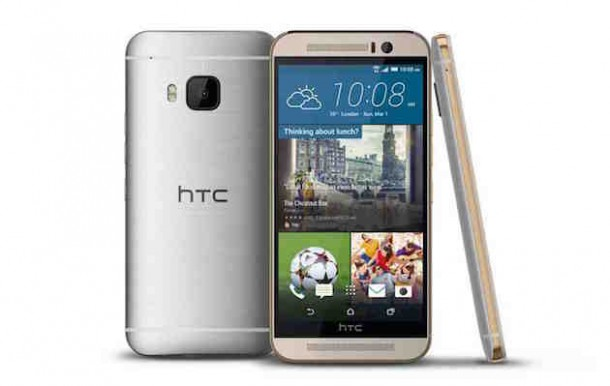 HTC-One-M9-Goes-Official-Snapdragon-810-20MP-Camera-and-Android-5-0-Lollipop-474553-6