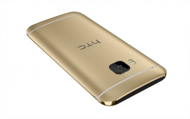 HTC-One-M9-Goes-Official-Snapdragon-810-20MP-Camera-and-Android-5-0-Lollipop-474553-8