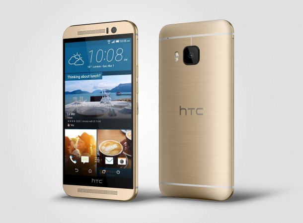 HTC-One-M9-Goes-Official-Snapdragon-810-20MP-Camera-and-Android-5-0-Lollipop-474553-9