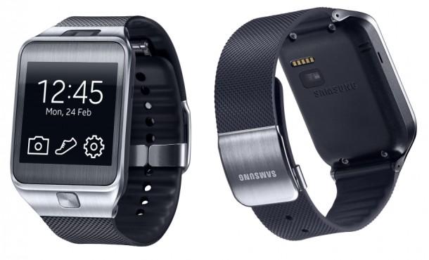 Samsung-Galaxy-Gear-2_enl