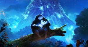 Ori and the Blind Forest: Einn af leikjum ársins?