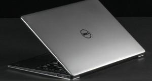 Dell XPS 13 umfjöllun