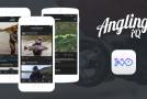 Angling iQ nýtt íslenskt app fyrir stangveiðimenn