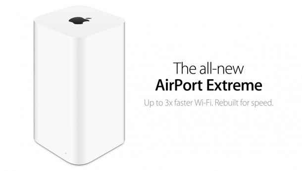 AirPort_Extreme_994