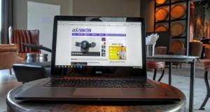 Dell Chromebook 13 – Umfjöllun
