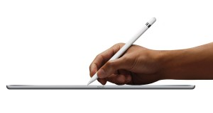 iPad Pro kominn til Íslands