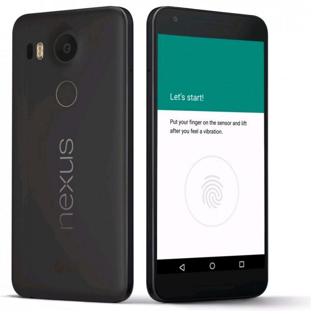google-nexus-5x-32gb-carbon-black-284126-1