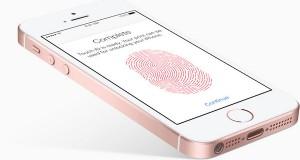 Apple kynnir (ekki) nýjan iPhone