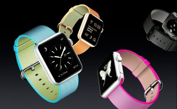 watchbands-apple1-1024x632