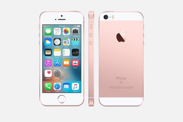 apple-iphone-se-press-2