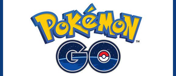 Hvernig fæ ég Pokémon Go?