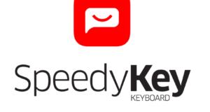 SpeedyKey: nýtt lyklaborð á íslensku fyrir iPhone og iPad